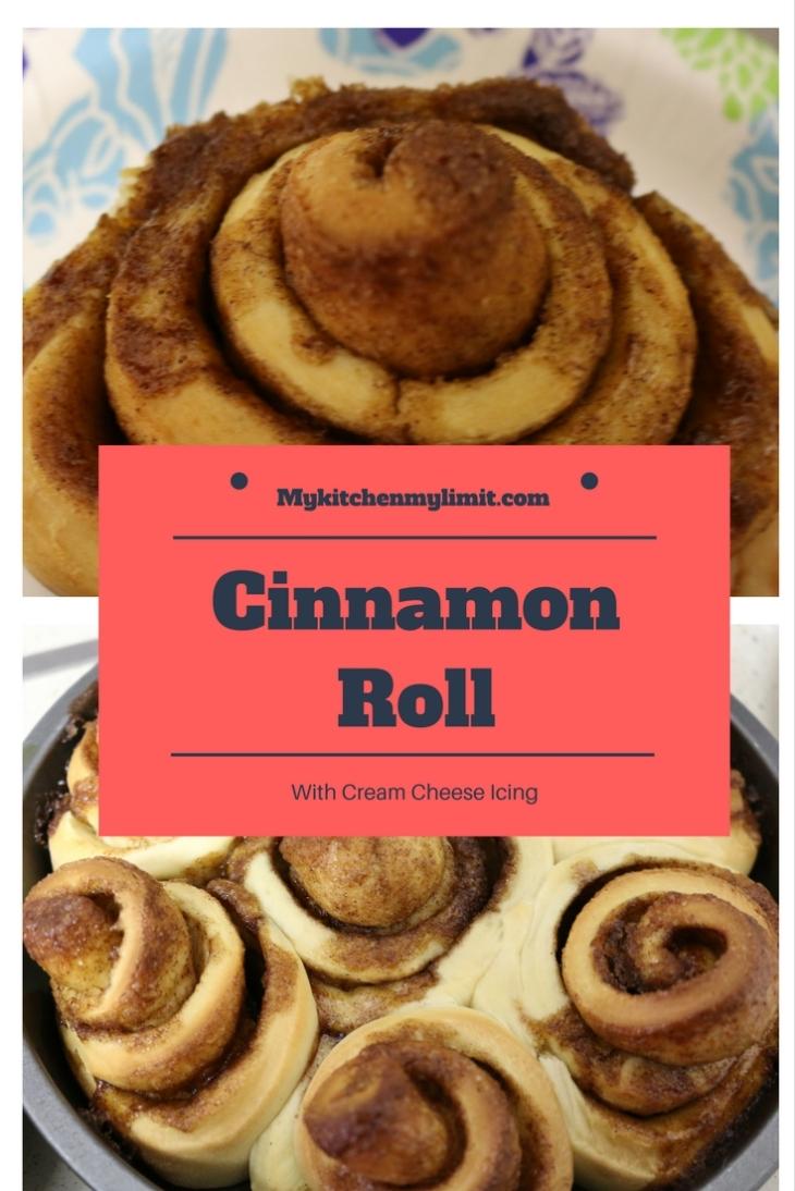 Cinnamon Roll.jpg